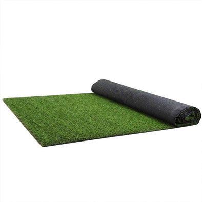10SQM Outdoor Artificial Synthetic Grass Turf