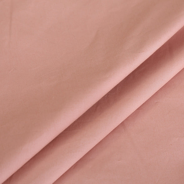 Dusty Pink 12kgs Weighted Blanket