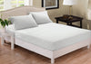 Park Avenue 1000 Thread Count Cotton Blend Combo Sets King White