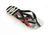Havaianas Men's Thongs - Top Trend Collection