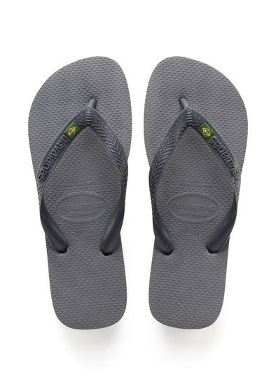 Havaianas Men's Thongs - Brasil Collection