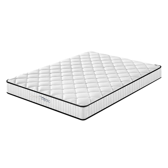 Royal Comfort Comforpedic Bonnell Spring Mattress - King