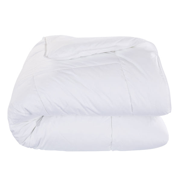 Royal Comfort Ultra-Warm 800GSM Quilt- King