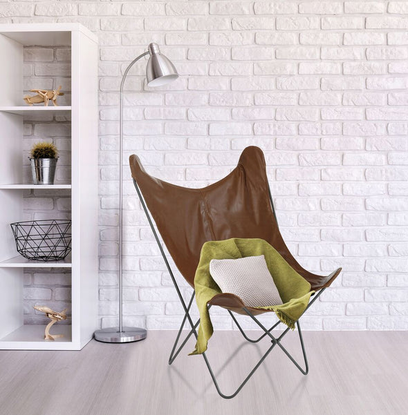Milano Decor Butterfly Chair