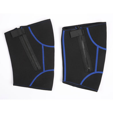 SPRINT INDUSTRIES ZIP KNEE