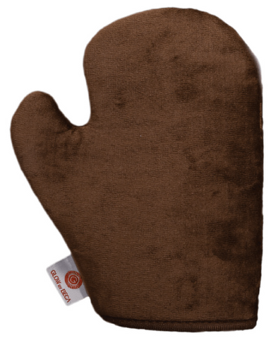 Application Mitt