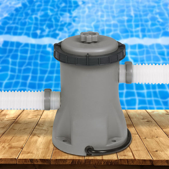 Bestway Swimming Above Ground  Pool Cleaner