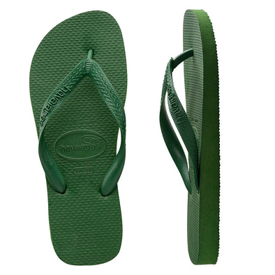 Havaianas Men's Thongs - Top Collection