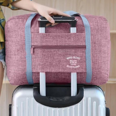Oxford Luggage Organiser Bag