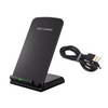 OROTEC 10W Fast Charge Wireless Charging Stand