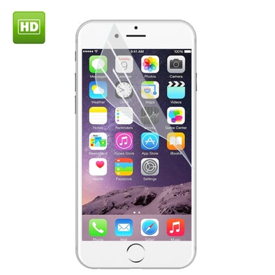 HD Screen Protector for iPhone 7/8