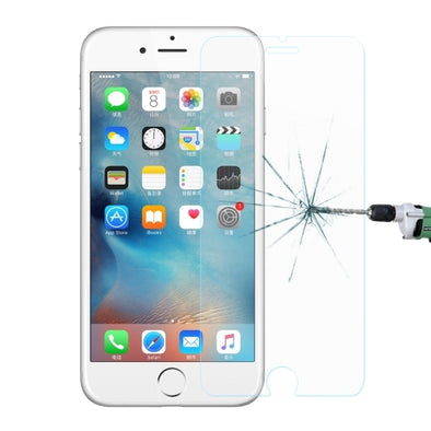 Glass Screen Protector for iPhone 7/8 Plus