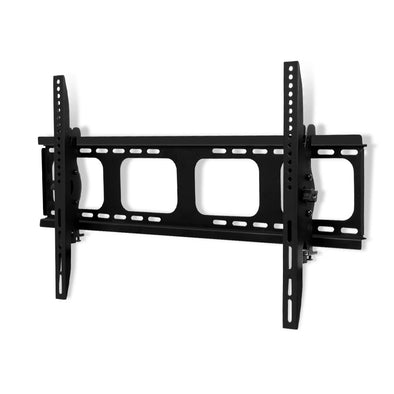 Artiss TV Wall Mount Bracket Tilt Flat Slim LED LCD Plasma 42 55 65 75 90 inch