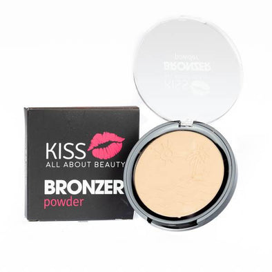 Bronzer Powder - B51