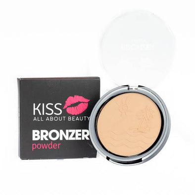 Bronzer Powder - B53