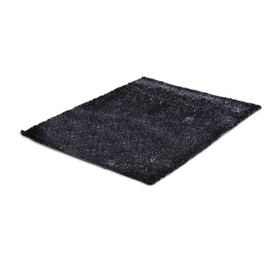 Ultra Soft Shaggy Rug Shag Floor Mat Carpet Home Decor Anti Slip Design