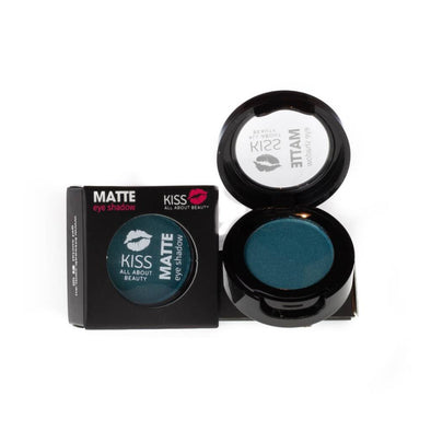 Kiss Eyeshadow Matte - E29