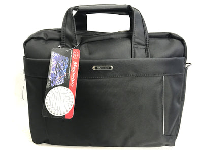 LAPTOP SIDE BAG AND BACKPACK