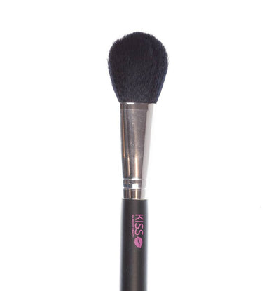 Kiss Makeup Brush - #4 Powder