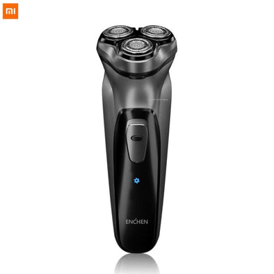 Xiaomi Enchen 3D Electric Shaver