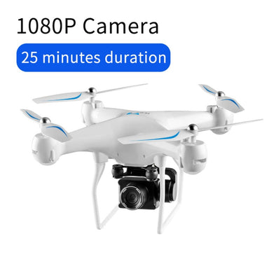 S32T HD Remote Control Drone Quad-copter