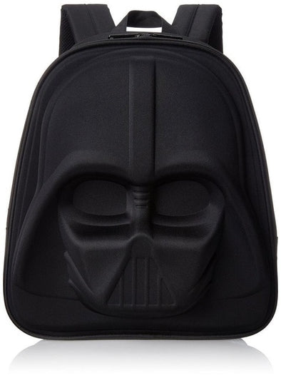 Natrugo High-Quality Star Wars School Backpack