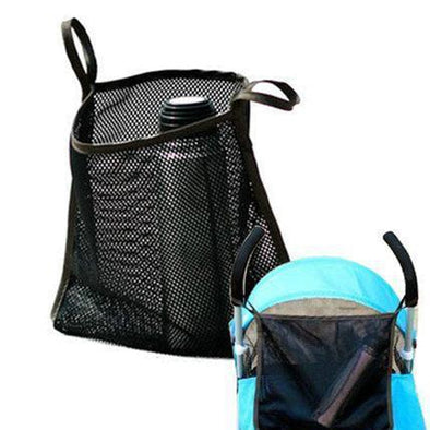 Tonichella Stroller Bag