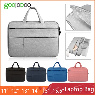 Laptop Sleeve Case Bag