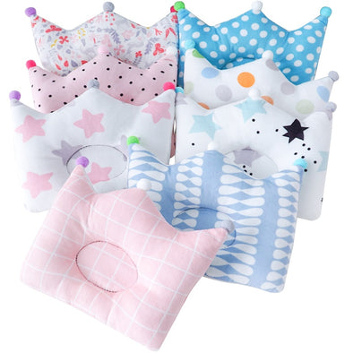 Newborn Home Decor Cushions
