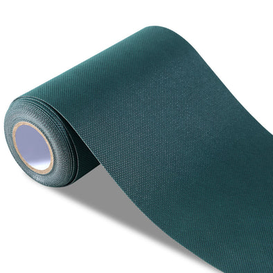 3 Rolls 20Mx15cm + 1 Roll 10Mx15cm Self Adhesive Artificial Grass Joining Tape