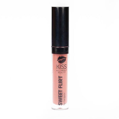 Sweet Flirt Lip Lacquer - 347 Taupe