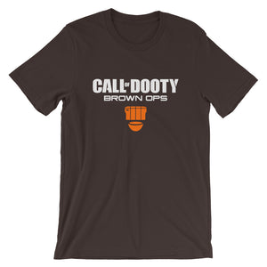 """Call of Dooty"" T-Shirt"