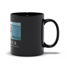 "Load image into Gallery viewer, ""Balance"" Mug"