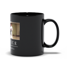Load image into Gallery viewer, Practice Mug
