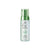 BC COLLAGEN VOLUME BOOST ACONDICIONADOR EN ESPUMA - 150ML