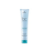 BC HYALURONIC MOISTURE KICK CURL POWER 5 - 125ml - hairexpress.cl