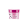 BC pH 4.5 COLOR FREEZE TRATAMIENTO - 200ml - hairexpress.cl