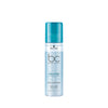 BC HYALURONIC MOISTURE KICK SPRAY ACONDICIONADOR - 200ml - hairexpress.cl