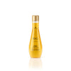 BC OIL MIRACLE TRATAMIENTO DE ACABADO - 100ml - hairexpress.cl