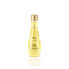BC OIL MIRACLE TRATAMIENTO DE ACABADO SUAVE - 100ml - hairexpress.cl