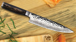 "The Shun Premier Chef's 8"" [ FREE SHIPPING ]"