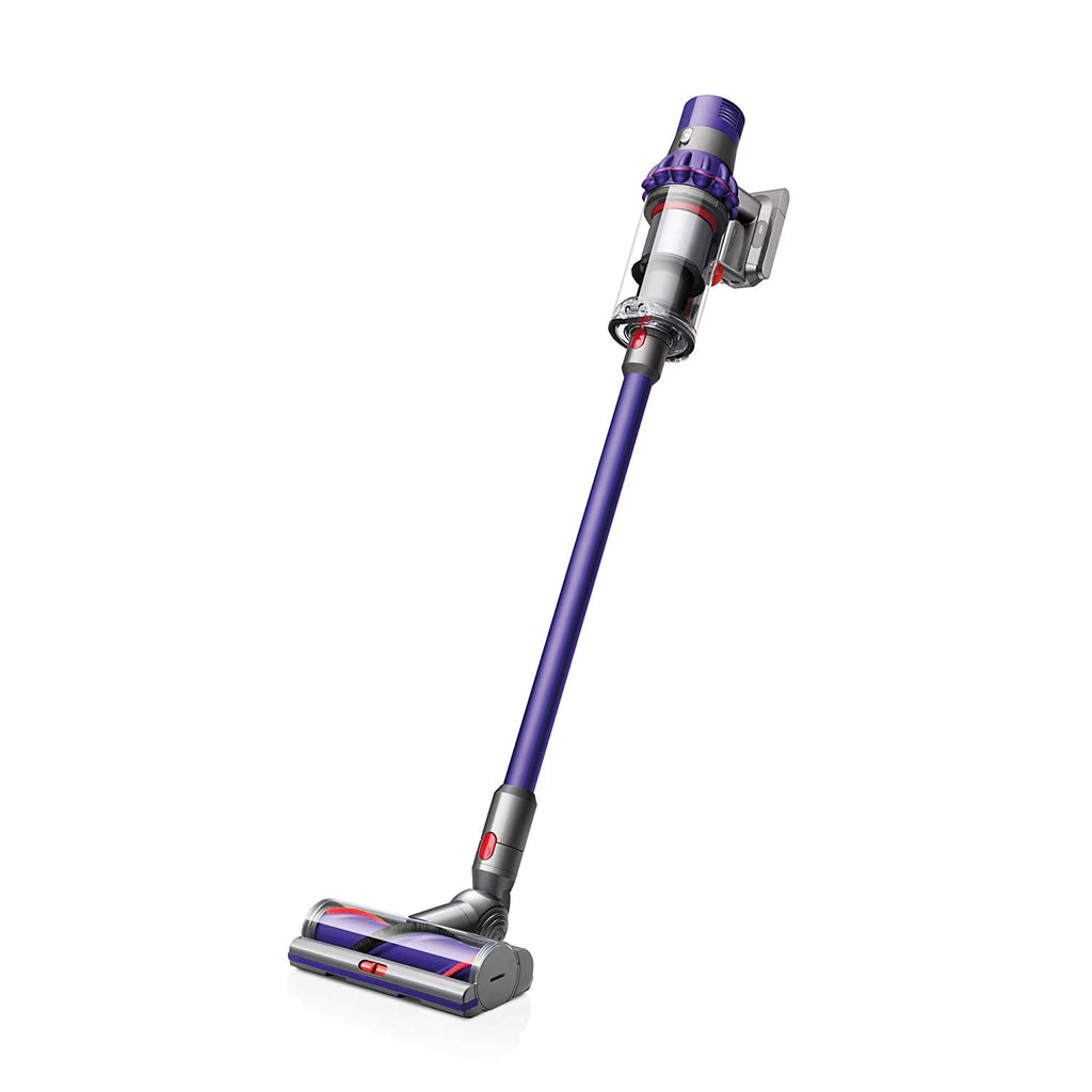 Dyson V10 Animal Cord-Free Handheld Vacuum Cleaner [ FREE SHIPPING ]