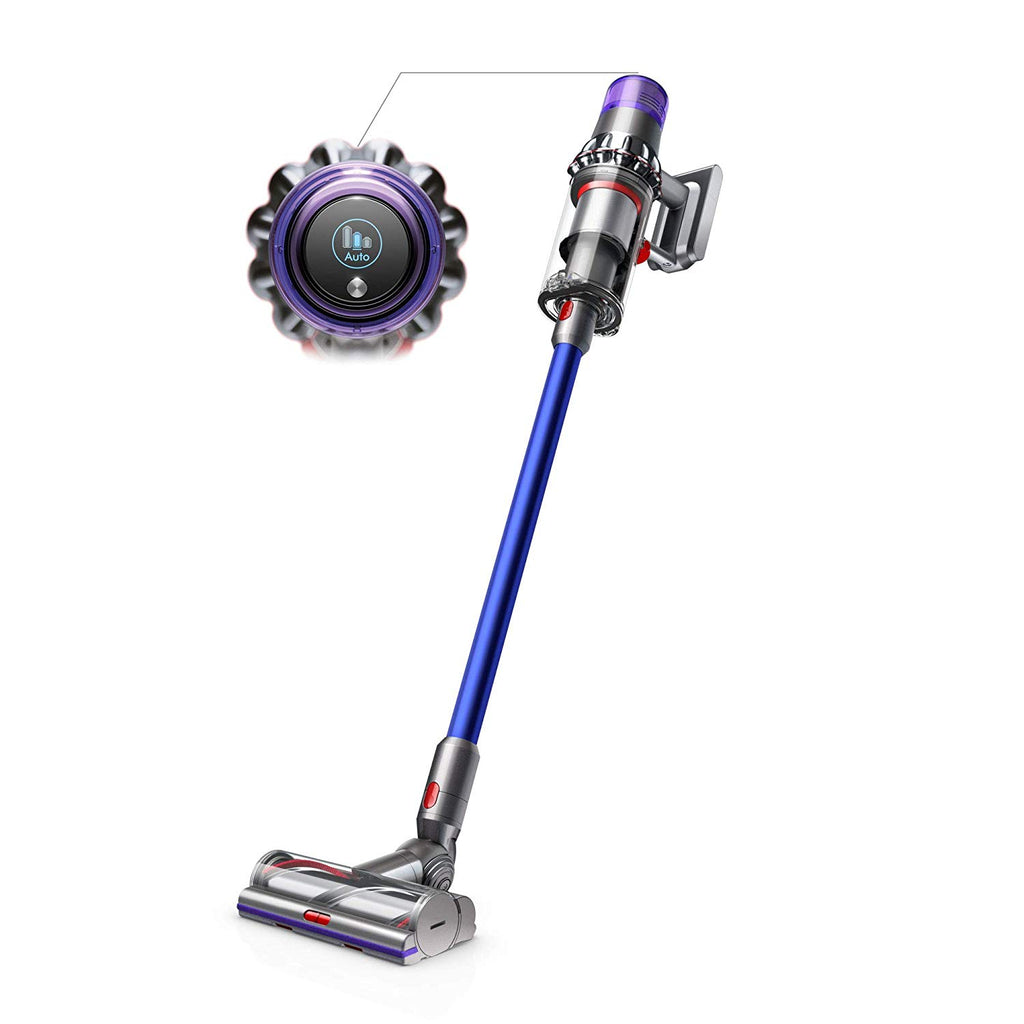Dyson V11 Torque Cord-Free Handheld Vacuum Cleaner [ FREE SHIPPING ]