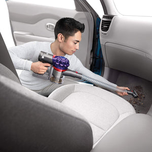 Dyson V7 Car+Boat Cord-Free Handheld Vacuum Cleaner [ FREE SHIPPING ]