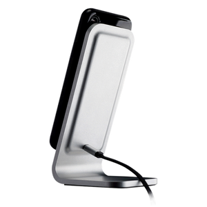 BEZALEL Altair Wireless Charging Stand