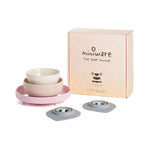 Miniware Set of 5 - Mini Pâtissier  [ FREE SHIPPING ]