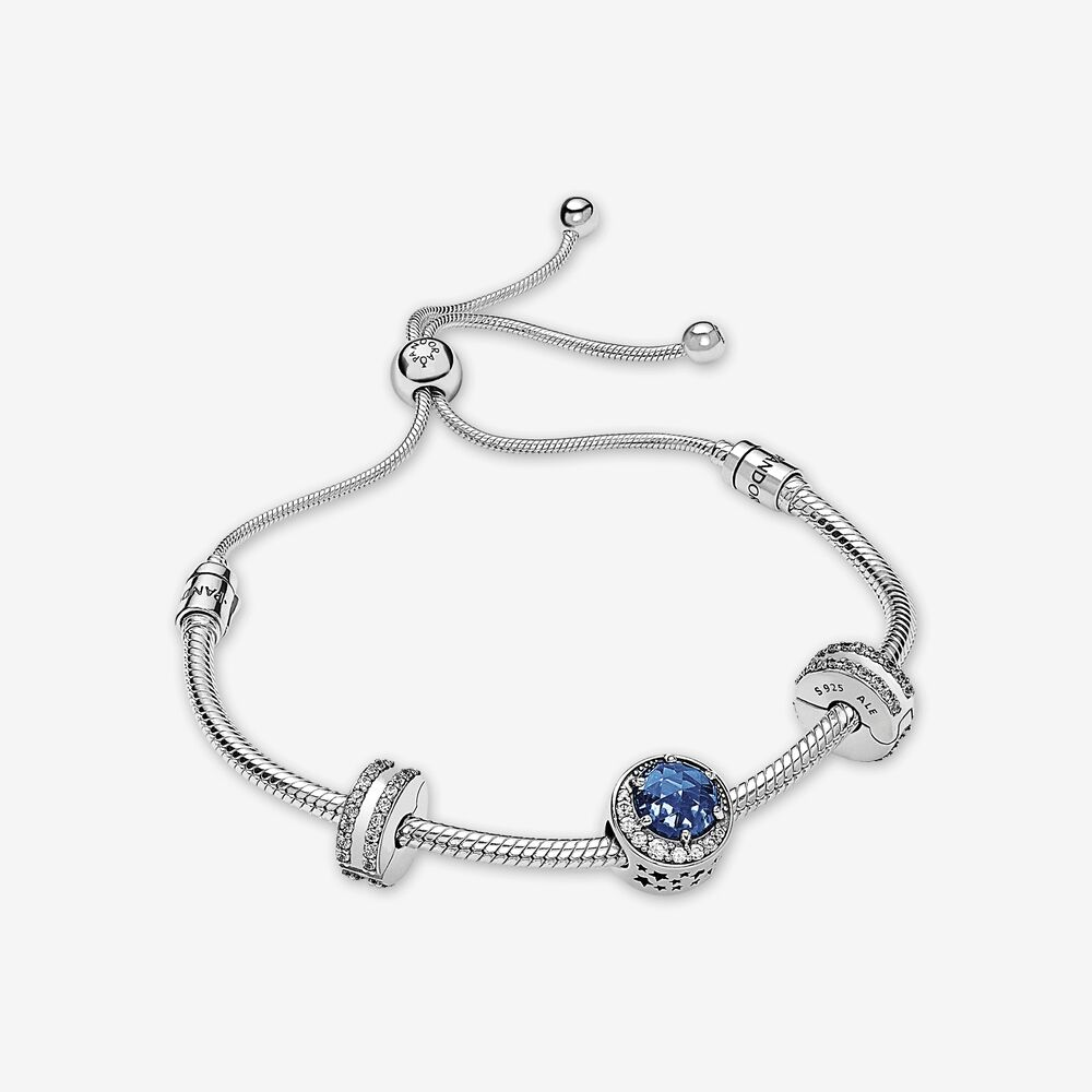 Pandora Moon & Night Sky Gift Set [ FREE SHIPPING ]