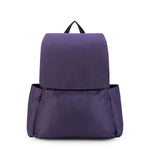 CiPU Light Multi-Purpose Backpack - Lady Purple (Large) [ FREE SHIPPING ]
