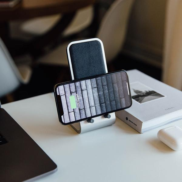BEZALEL Altair Wireless Charging Stand [ FREE SHIPPING ]