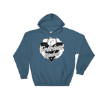 Delicious Nimbus Hooded Sweatshirt